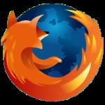 Mozilla_Firefox_(2004-2005)