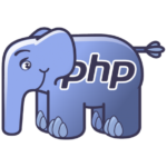 formation-php-initiation-3-jours